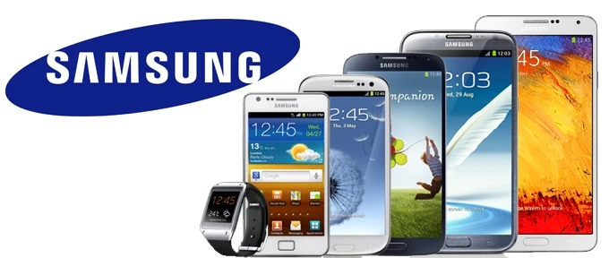 Samsung Mobile Service Center in Coimbatore